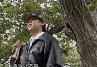 《水库钓鱼视频》CCTV野钓全攻略 第8集