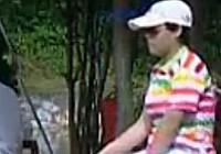 《老鬼钓鱼视频》新手学钓鱼 第5集