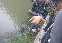 蚌埠大塘公园钓获九十三斤大青鱼