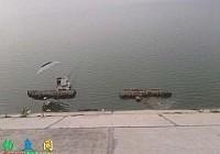 七战付湾水库最终鲤鱼爆护